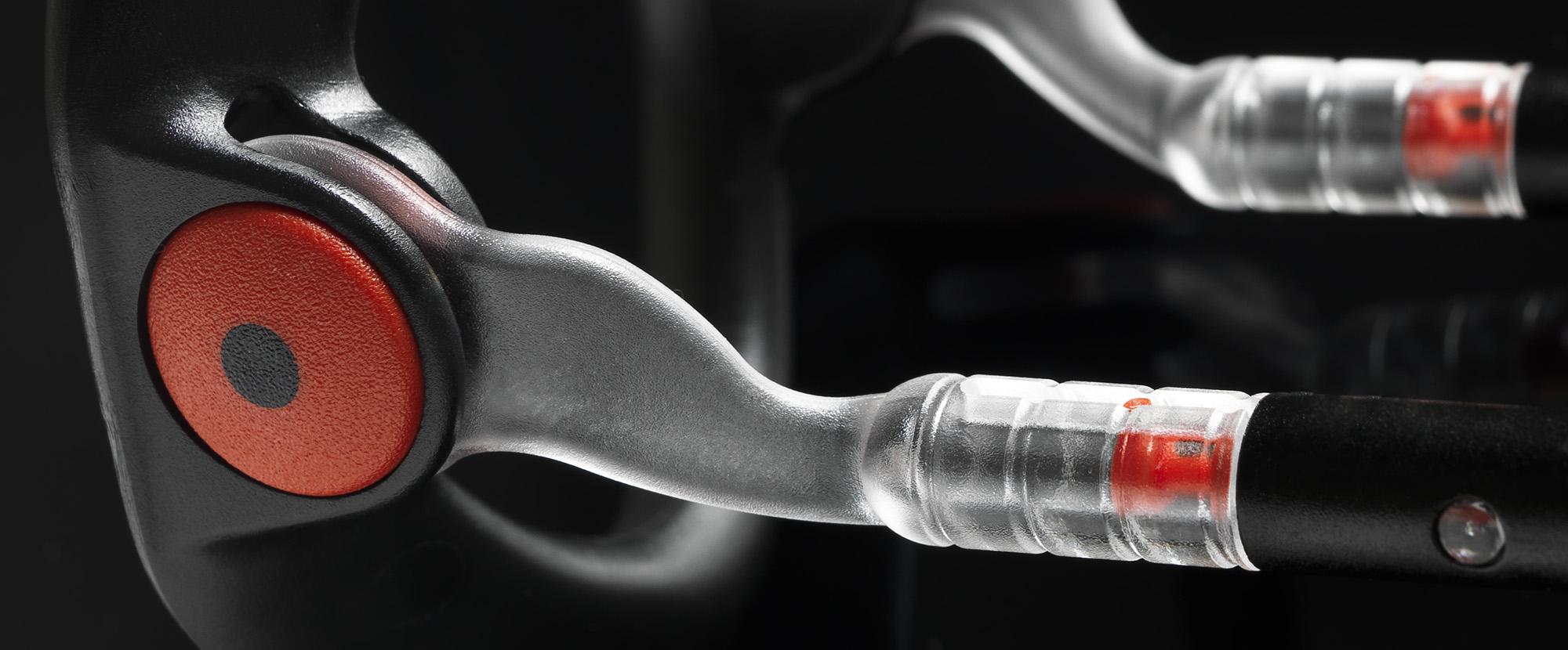 механизм отслеживания нагрузки на пенис